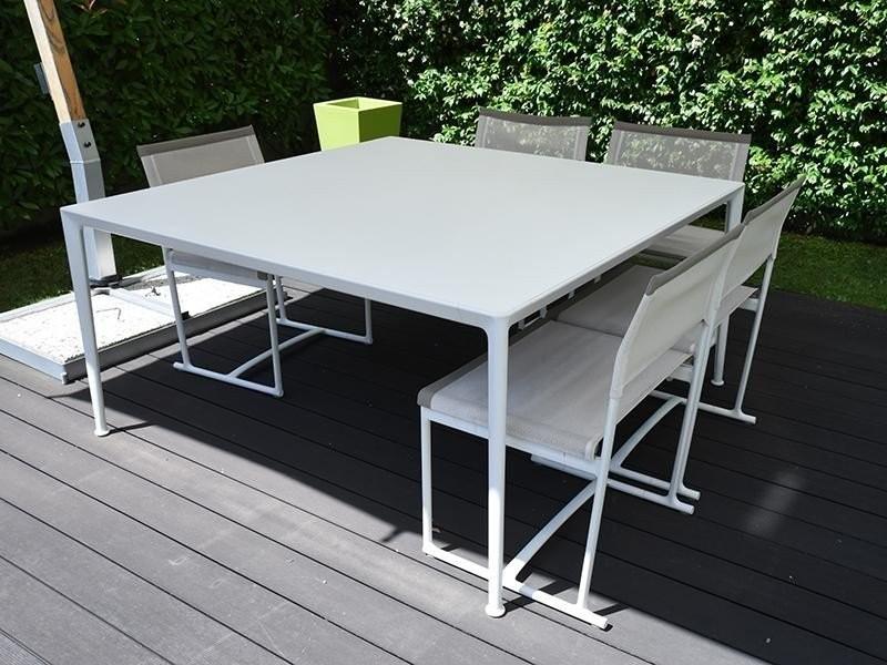 Tavoli da giardino: modelli, materiali e prezzi Il portale