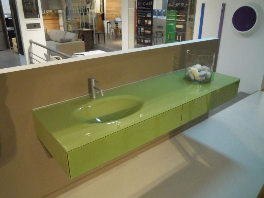 Mobile bagno lago 36e8 bathroom a sondrio sconto 59 - Mobile bagno lago prezzo ...