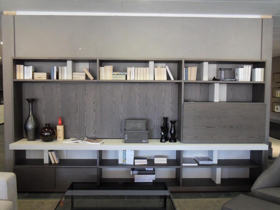 Stunning Soggiorni Molteni Pictures - House Interior ...