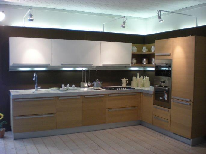 Cucina Aiko Alis a Verona - Sconto 40%