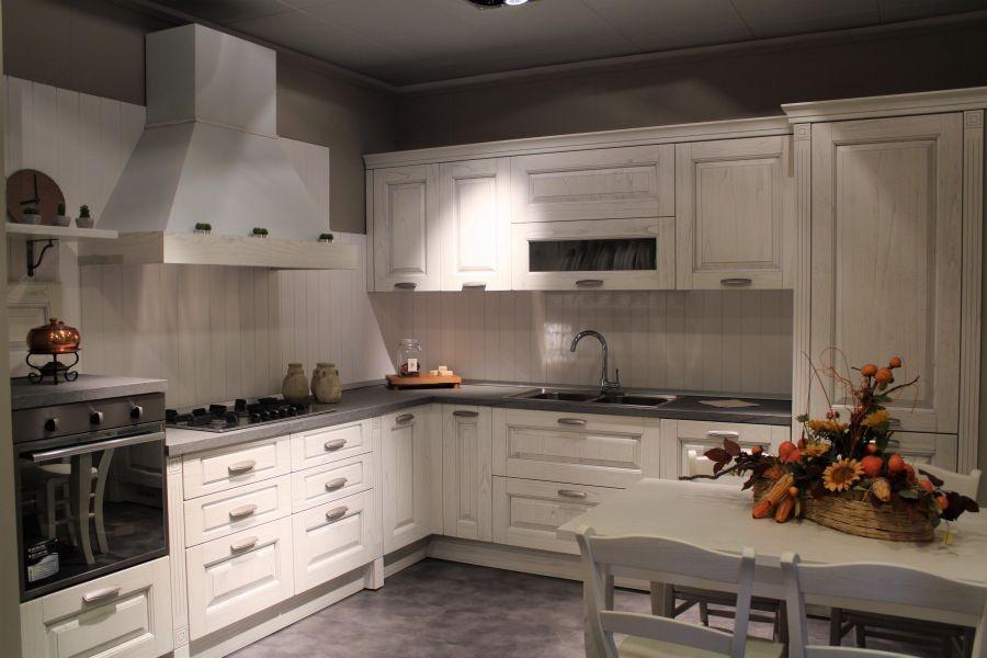 Cucina Gory Cucine Angelica