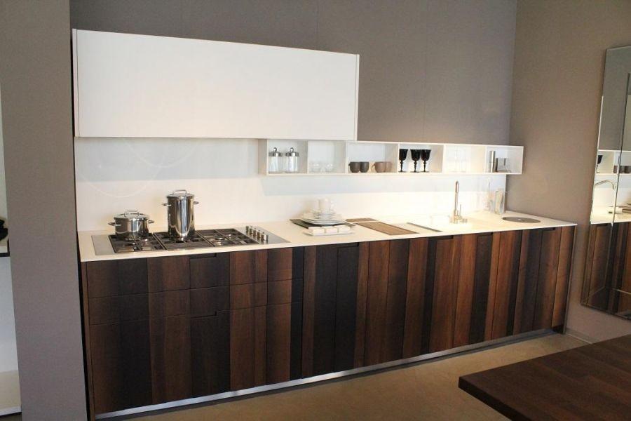 Cucina Boffi Aprile a Como - Sconto 55%