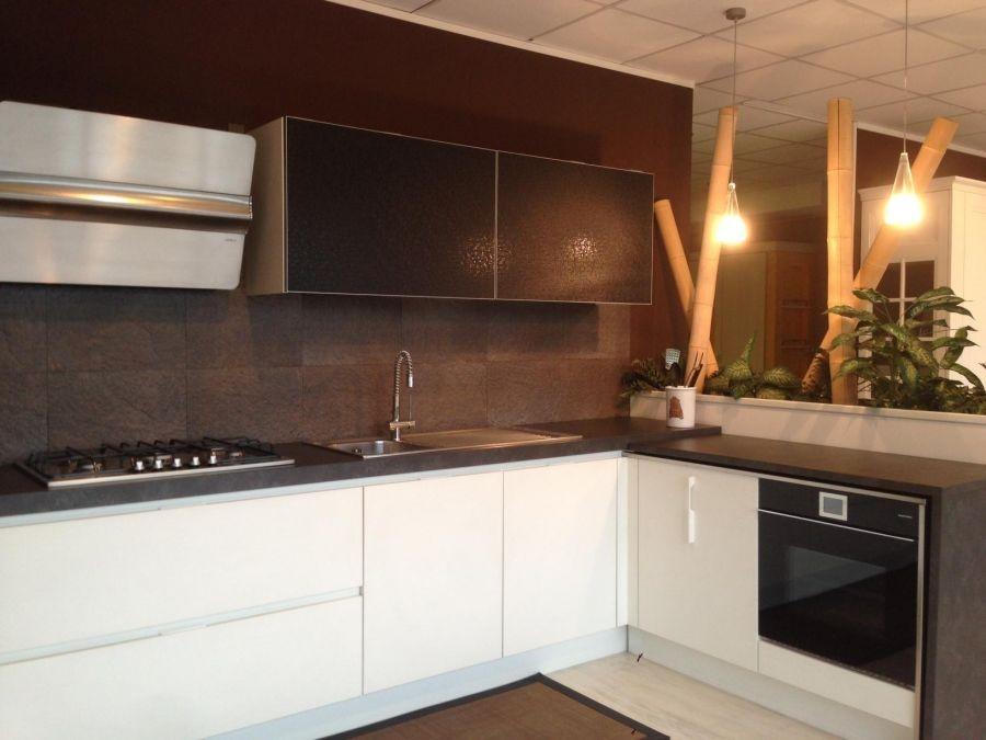 Cucina arrital area a como codice 15058 - Arrital cucine rivenditori ...