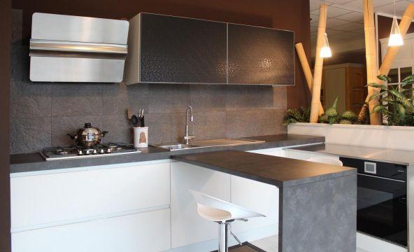 Mobili Design Occasioni Cucine. Good Free Latest Mobili Design ...