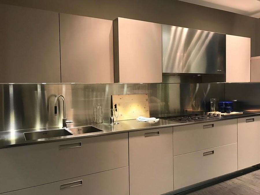 Cucina binova asola a sondrio sconto 53 for Gf arredamenti