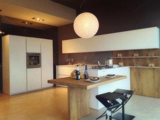 Cucina zampieri cucine axis 012 a verona for Arredamenti tosini