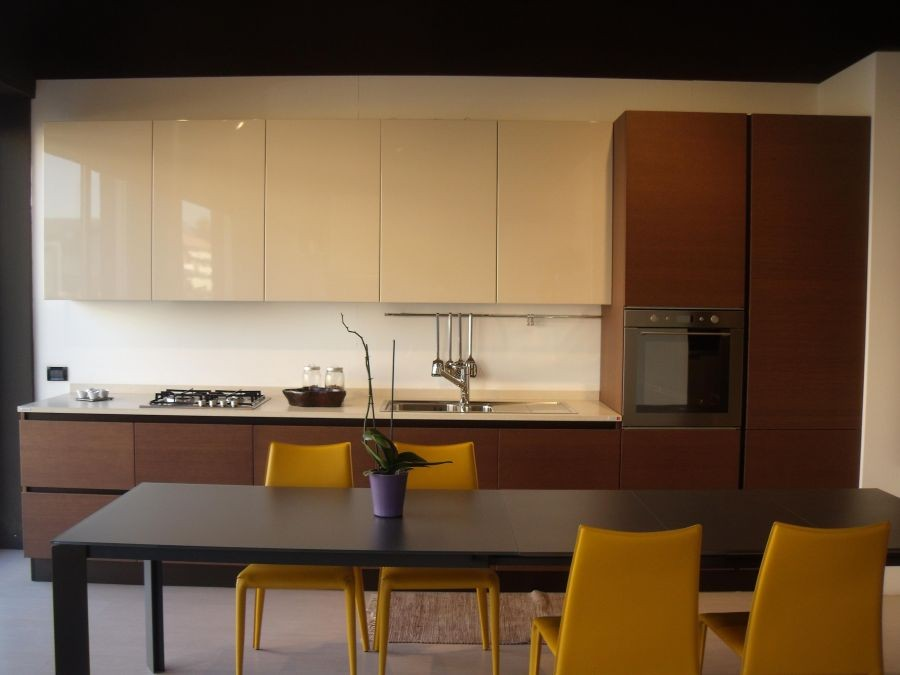 cucina zampieri cucine axis a monza e brianza codice 12853. Black Bedroom Furniture Sets. Home Design Ideas