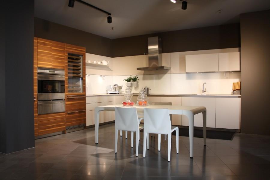 Cucina Bulthaup B3 a Monza e Brianza - Sconto 44%