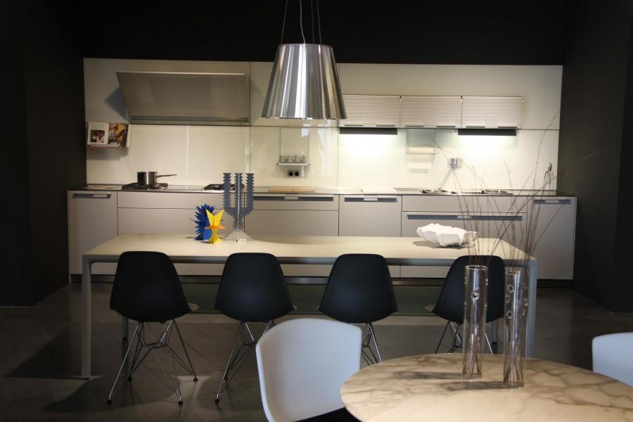Cucina bulthaup b3 a monza e brianza sconto 41 - Cucine lineari 3 30 ...