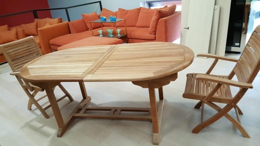 Arredamento outdoor produzione artigianale bellagio a for Arredamento artigianale
