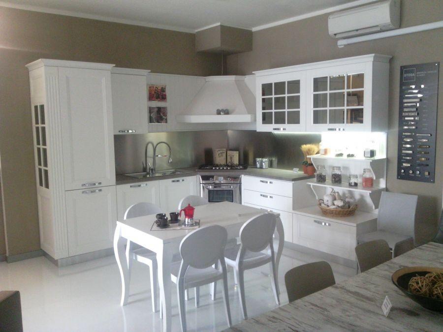 Cucina Stosa Cucine Beverly a Monza e Brianza (Codice: 10045)