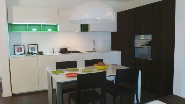 Cucina Zampieri Cucine Blok - Monza e Brianza