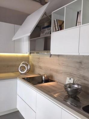Cucina Stosa Cucine Bring - Monza e Brianza