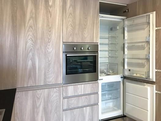 Cucina Stosa Cucine Bring - Como