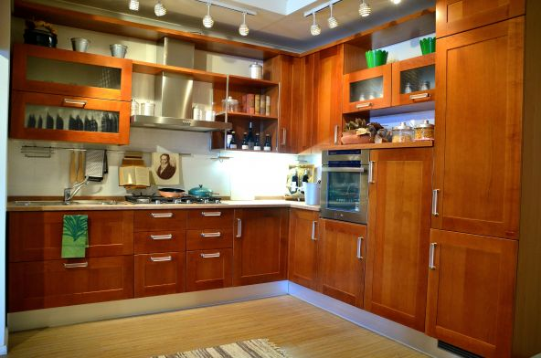 Pagina non trovata - Cucina scavolini carol ...