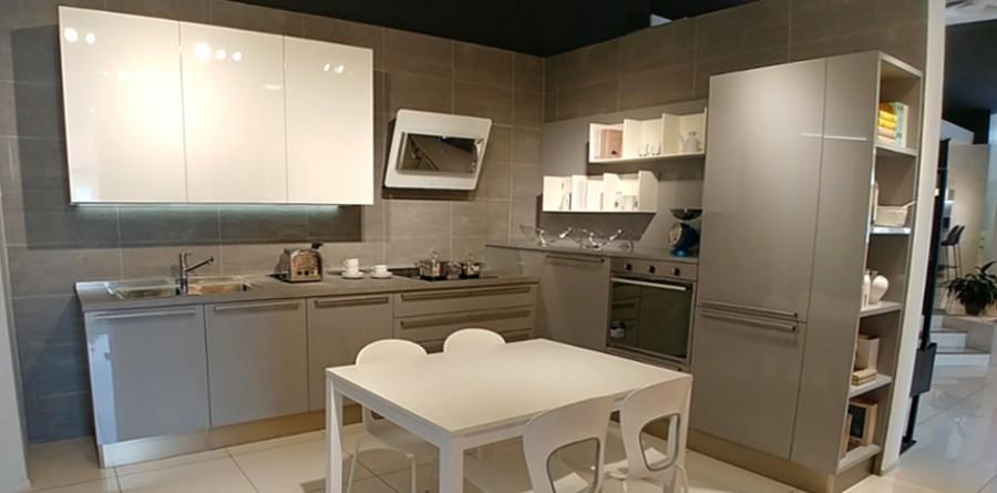 Cucina Veneta Cucine Carrera a Varese - Sconto 62%