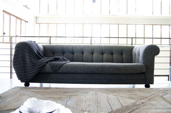 Pagina non trovata for De padova divani