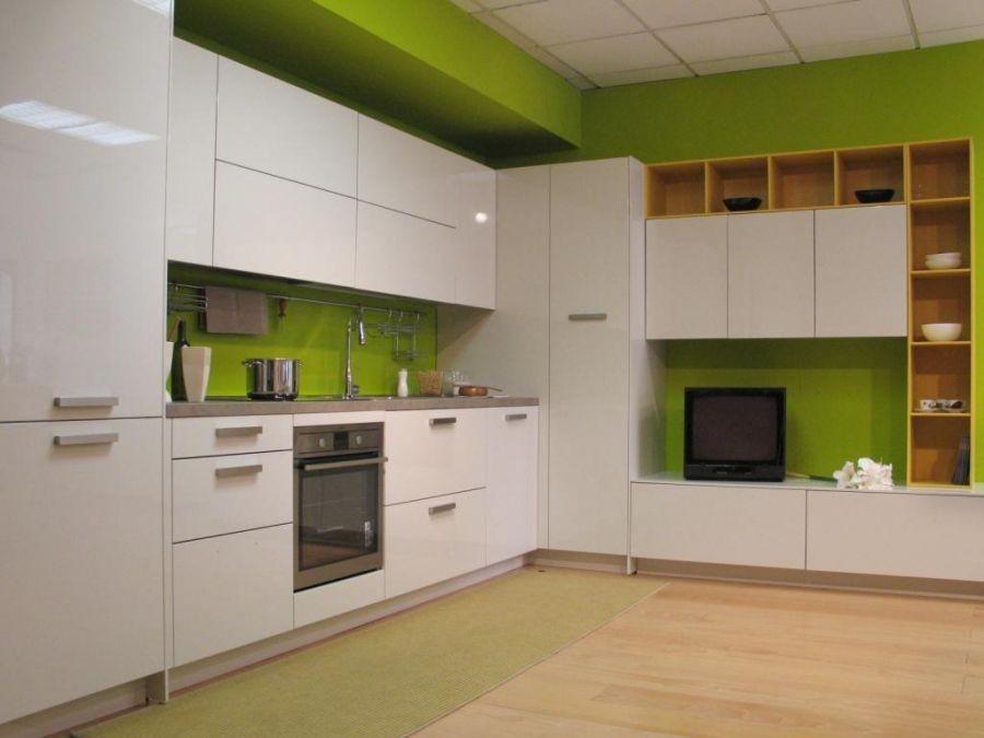 Code Kitchen Design Snaidero ~ Best Of Home Design Ideas