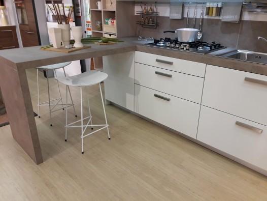 Cucina Snaidero Code - Varese