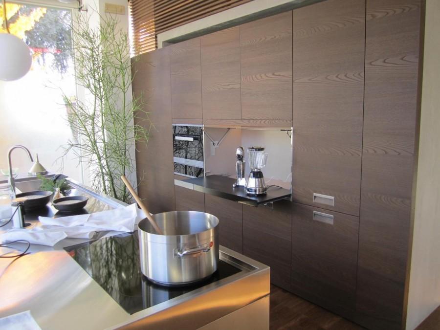 Arclinea cucine prezzi mobili per cucina cucina - Ostilio mobili opinioni ...