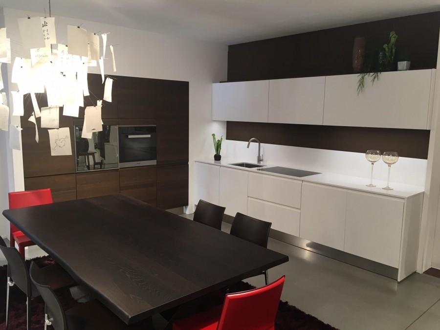 Cucine Arclinea a prezzi scontati a Milano