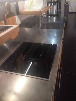 Cucina Callesella Fly - Varese