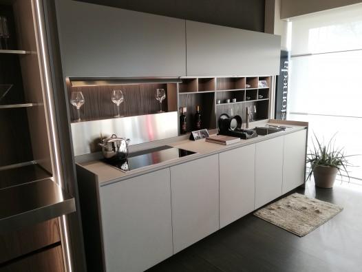 Cucina Ernestomeda Obliqua - Forlì-Cesena
