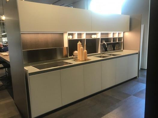 Cucina Ernestomeda ONE 80 - Milano