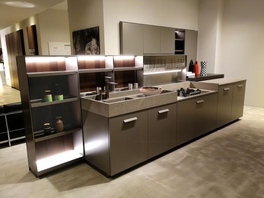 Awesome Cucine Ernesto Meda Pictures - Home Design - joygree ...