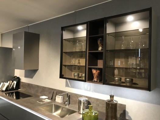 Cucina Euromobil Filoantis - Varese
