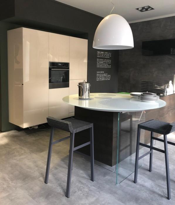 Cucina Lago Air a Roma - Sconto 40%