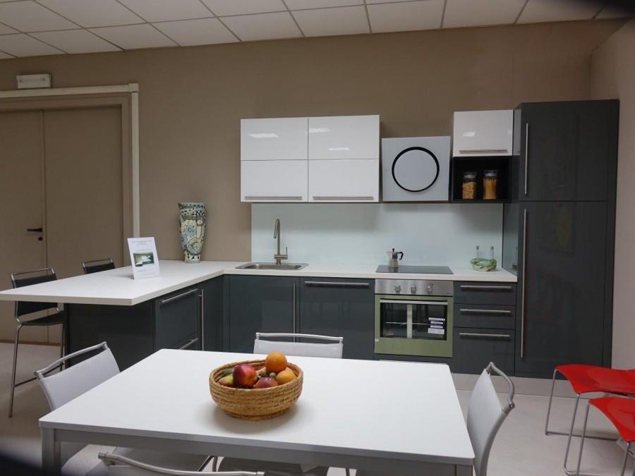 Cucina Lube Martina a Verbano-Cusio-Ossola - Sconto 68%