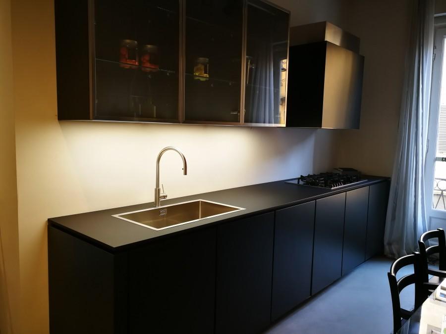 Cucina Rossana W75 - HD23 a Bergamo - Sconto 42%