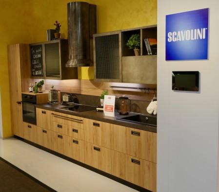 Cucina Scavolini Diesel - Monza e Brianza