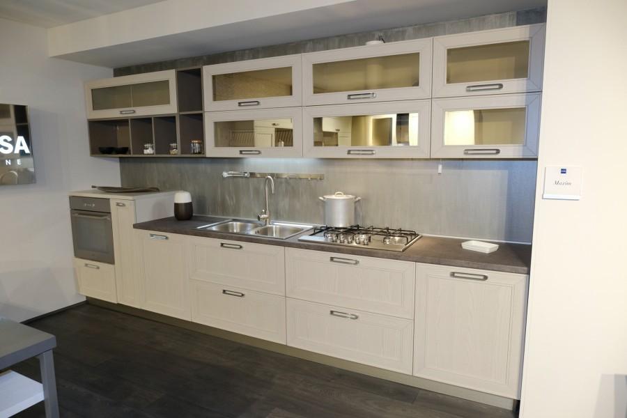 Cucina Stosa Cucine Maxim