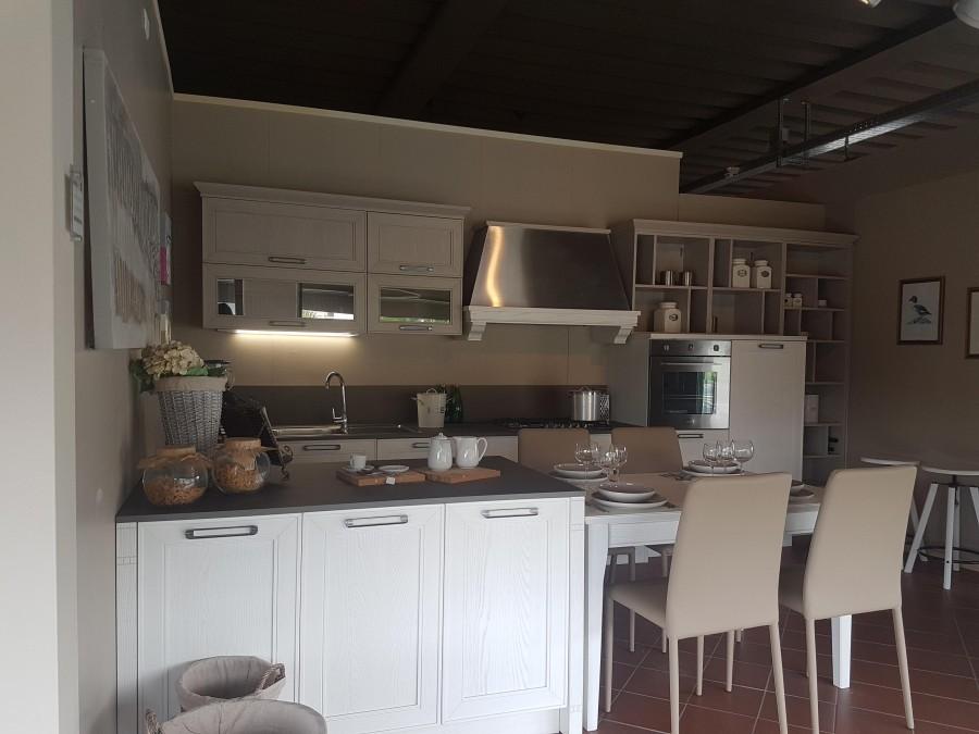 Cucina Stosa Cucine Maxim a Firenze - Sconto 46%