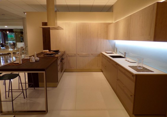 Cucina Veneta Cucine Ethica - Brescia