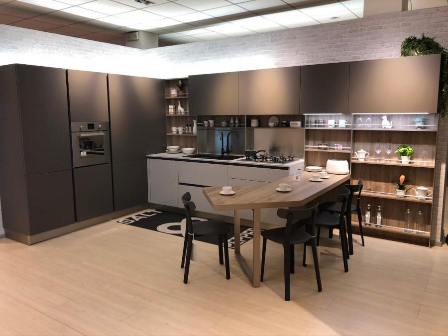 Tavolo Cucine Veneta  2022