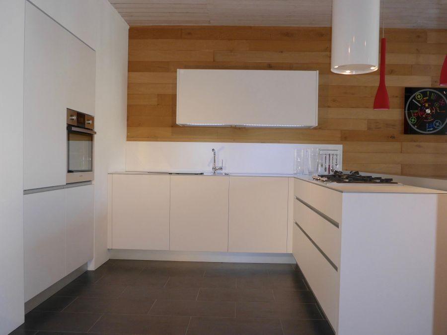 Listino Prezzi Arrital Cucine. Cucina Sara Prezzo Veneta Cucine ...