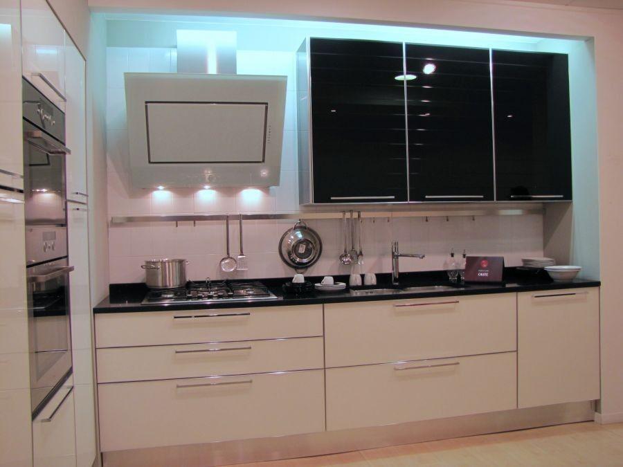 Veneta Cucine Como.Cucina Veneta Cucine Diamante