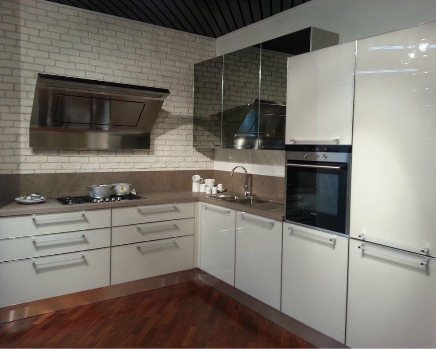Diamante Veneta Cucine.Cucina Veneta Cucine Diamante