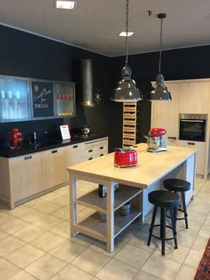 Cucina Scavolini Diesel - Bergamo