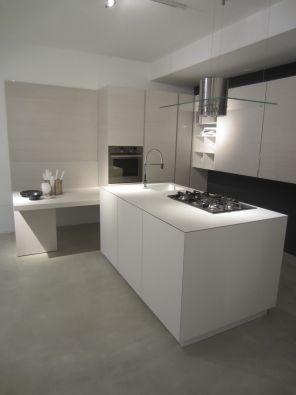 Cucina Cesar ELLE - Monza e Brianza