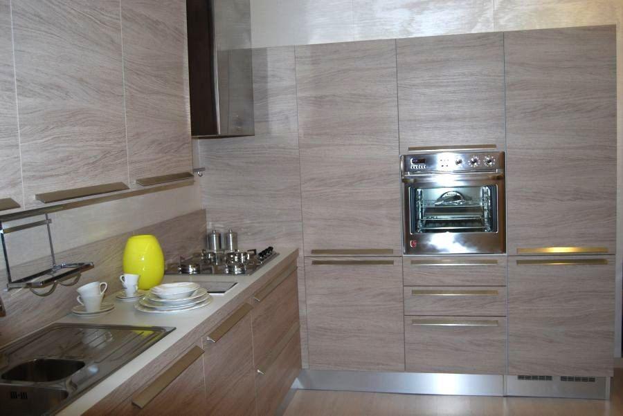Cucina Ethica Veneta Cucine.Cucina Veneta Cucine Ethica Decorativo A Grosseto Sconto 50
