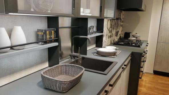 Cucina Veneta Cucine Ethica Metropolitan - Monza e Brianza