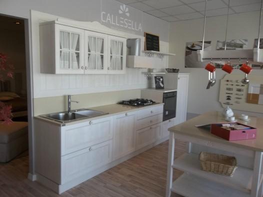 Cucina Callesella Cucina everyday - Monza e Brianza