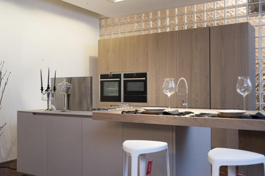 Cucine Zampieri Prezzi Bellissima 20 Best Cucine Moderne Images On ...