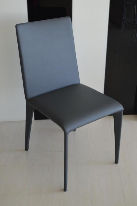 Bonaldo Filly su sedia