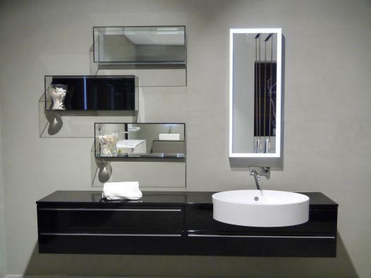 Mobile bagno rifra fonte a monza e brianza - Mobili bagno rifra ...