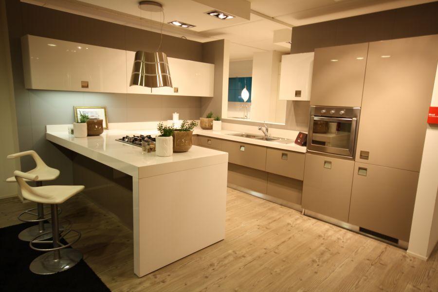 Cucine scavolini palermo idee per il design della casa - Costo cucine scavolini ...